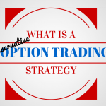 What is a Conservative Options Trading Strategy?