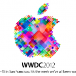 How Can You Trade AAPL WWDC Next Week?