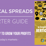 Vertical Spread Strategy Explained