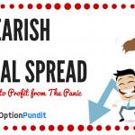 Bear Vertical Spread Explained